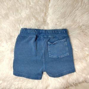 Zara Bottoms - ZARA Baby Shorts | 2/3 Years